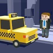 偉大的出租車司機