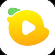 芒果短视频
