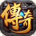 詛咒鎧甲2靈魔女傳奇2.4