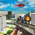 狙擊手射擊2021