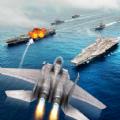 戰斗機空襲2020