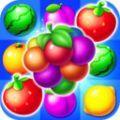水果世界红包版