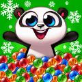 熊猫泡泡红包版