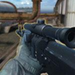 狙击战争3D