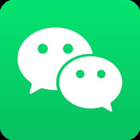 微信7.0.22正式版