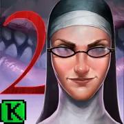 鬼修女2最新版汉化版