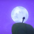 月光忍者马克冒险