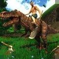恐龙生存狙击大战