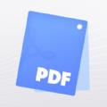 熊猫PDF扫描宝
