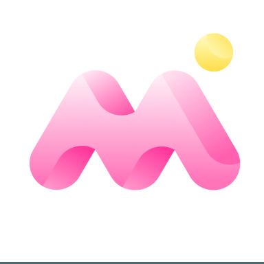 颜究院app