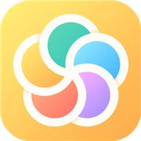超级清壁纸app