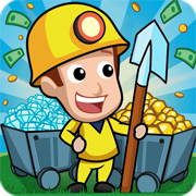 看新闻挖矿赚钱app