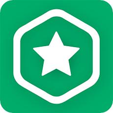 异星软件空间app
