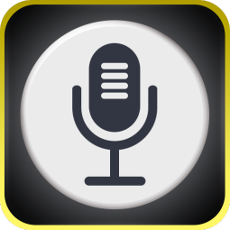 简易录音笔app