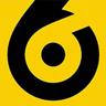 66联盟正式版