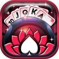 天健棋牌扑克