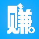 聚財易app