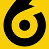 桂喜火锅面平台