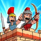 罗马战争与防御安卓版