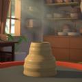 掌上陶器3D手机版
