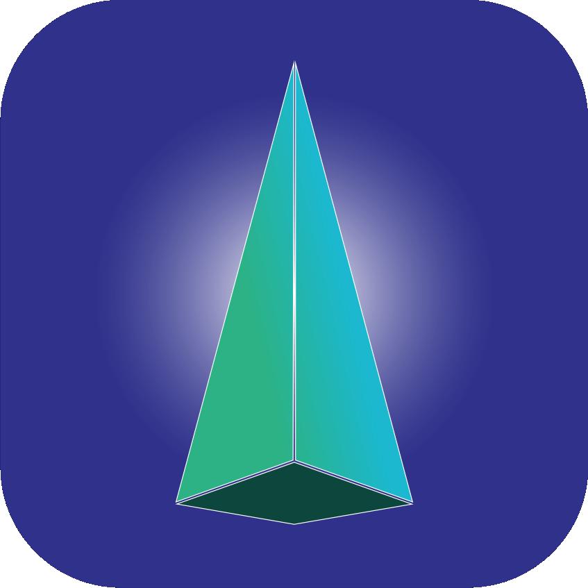 GP币app