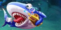 南海风云捕鱼游戏手机版