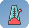 钢琴节拍器app