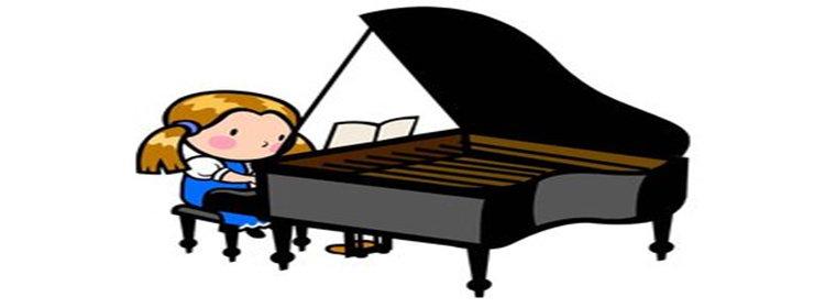 钢琴模拟软件大全