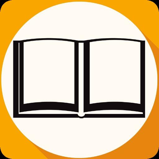 蕙兰汉语字典官方版