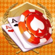 4331棋牌