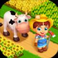 趣头条农场app