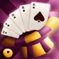 3547棋牌