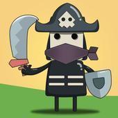 PirateCut手机版