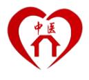 中医养老网安卓版
