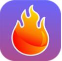 火刷安卓版
