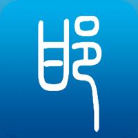 冀云邯鄲app