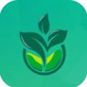 木宝app