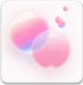氣泡語音安卓版