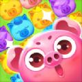 欢乐猪猪消手机版
