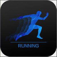 每日慢跑app