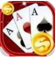 大棋牌游戏2