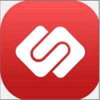 消防連app