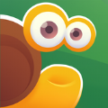 蜗牛吃苹果安卓版