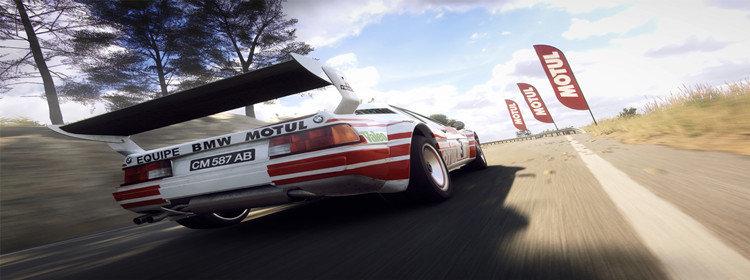 第一視角模擬駕駛汽車類游戲大全