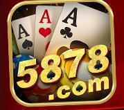 5878棋牌老版