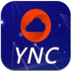 YNC云諾app