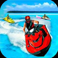水上皮划艇手机版