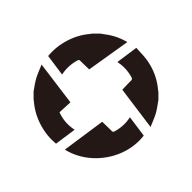 ZRX聯盟軟件