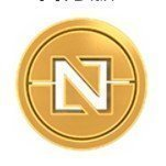 NNFC软件