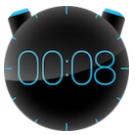 精準計時器最新版